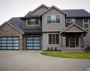 24428 228th Ave SE, Maple Valley image