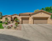 4070 S Lafayette Place, Chandler image