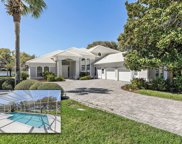 38 Island Estates Pkwy, Palm Coast image