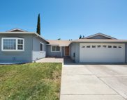 900 Silacci Dr, Campbell image