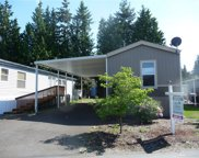 2101 S 324th St Unit 33, Federal Way image