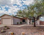 4620 W Daphne, Tucson image