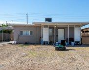 2015 W Monte Vista Road, Phoenix image