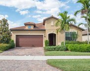10928 Dennington Rd, Fort Myers image