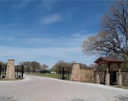 Lot 22 Dominion Drive, Royse City image
