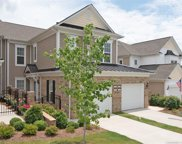 45008  Wigeon Lane Unit #201, Indian Land image