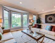 2536 GADSBY PLACE, Alexandria image