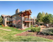 16845 Roller Coaster Road, Colorado Springs image