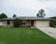 710 SE 34th ST, Cape Coral image
