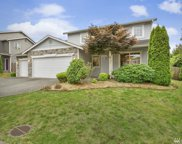 3122 179th St SE, Bothell image