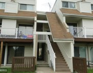 1055 WARWICK COURT Unit #6, Sterling image