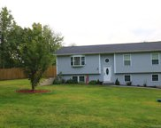 92 Mad River  Road, Wolcott image