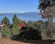 12 xx Country Club Dr, Camano Island image