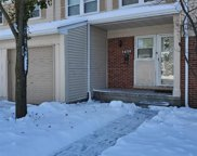 1609 BRENTWOOD, Troy image