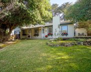 227 Oak Pl, Pacific Grove image