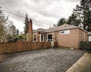 11445 SE LINWOOD  AVE, Milwaukie image