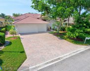 12438 NW 50th Pl, Coral Springs image
