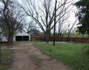 1602 Pleasant Valley Road, Garland image