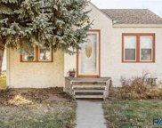 1605 W 9th St, Sioux Falls image