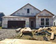 4432 Fresia Drive, Plainfield image