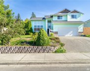 8617 76th Ave NE, Marysville image