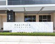 1009 Kapiolani Boulevard Unit 603, Honolulu image