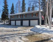 220 Haines Avenue, Fairbanks image