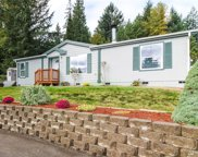 4306 S 325th St, Federal Way image