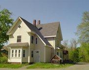 86 Sweet Hill Road, Plaistow image