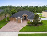 3077 Heirloom Rose Place, Oviedo image