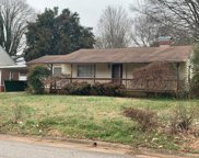 49 20th Nw Avenue, Hickory image