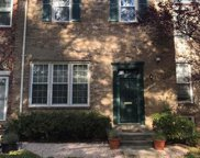 610 NORTHCLIFFE DRIVE, Rockville image