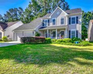478 Blackberry Ln., Myrtle Beach image