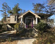 273 N Dogwood Trail, Southern Shores image
