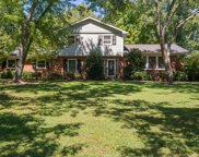 8206 Chatham Ct, Brentwood image