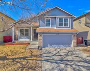 6618 Sproul Lane, Colorado Springs image