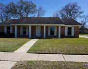 714 Bromley Dr, Baton Rouge image