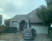 151 Willowcreek St, Watsonville image