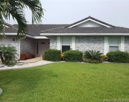 4216 Nw 73rd Ave, Coral Springs image