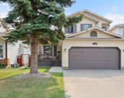 125 Hidden Valley Place Nw, Calgary image