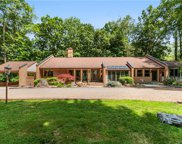373 Campbell Creek  Road, Maggie Valley image