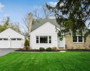 3230 Ainwick Road, Upper Arlington image