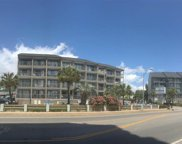 2000 S Ocean Blvd Unit 103, Myrtle Beach image