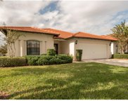 329 Summer Place Loop, Clermont image