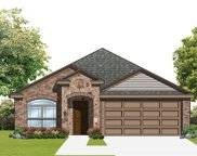2073 Enchanted Rock, Forney image