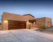 13832 E Langtry, Tucson image