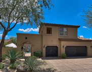 8005 E Wingspan Way, Scottsdale image