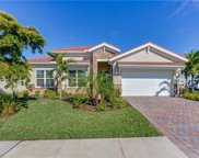 3073 Sunset Pointe Cir, Cape Coral image