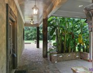 11283 Wakefield Dr, St Francisville image