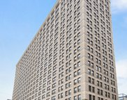 600 South Dearborn Street Unit 1101, Chicago image